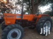 Tractor Fiat 1000(4×4) | Farm Machinery & Equipment for sale in Eastern Region, Akuapim South Municipal