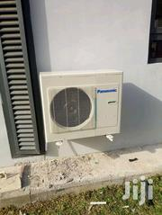 Installation Of Air Conditioning | Repair Services for sale in Greater Accra, Accra Metropolitan