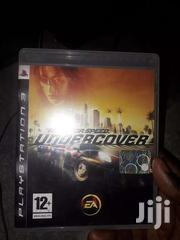 Ps3 Game NFS | Video Game Consoles for sale in Greater Accra, East Legon