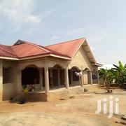 An Uncompleted Building   Houses & Apartments For Sale for sale in Ashanti, Atwima Nwabiagya