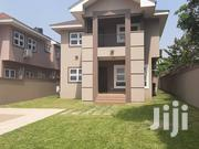 Newly Built 5 Bedroom At East Legon American House For Sale | Houses & Apartments For Sale for sale in Greater Accra, East Legon