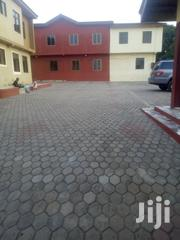 Nice 2 Bedroom Apartment At Sakaman -blue Lagoon   Houses & Apartments For Rent for sale in Greater Accra, Odorkor