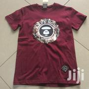 Ecko T-shirts | Clothing for sale in Greater Accra, Adabraka
