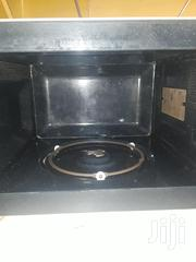 Samsung MWF300G Solo Microwave | Kitchen Appliances for sale in Greater Accra, Accra new Town