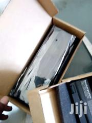 Brand New HP Compaq And Dell Inspiron Batteries Clearance Sale 60 Ghc | Computer Accessories  for sale in Greater Accra, Accra Metropolitan