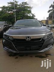 New Honda Accord 2018 LX | Cars for sale in Greater Accra, East Legon