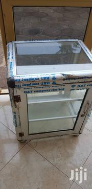 Glas Showcase | Store Equipment for sale in Greater Accra, East Legon