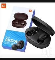 Redmi Airdots Tws Wireless Headset | Headphones for sale in Greater Accra, Ga East Municipal