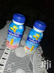 Pediasure Shake   Meals & Drinks for sale in Greater Accra, Ga South Municipal