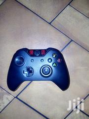 Xbox One Wireless Controller | Video Game Consoles for sale in Western Region, Shama Ahanta East Metropolitan