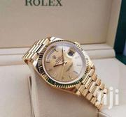 Watch | Watches for sale in Greater Accra, Osu