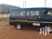 Hyundai H100 | Buses & Microbuses for sale in Greater Accra, Ashaiman Municipal