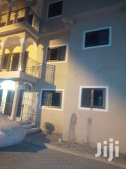 3 Bedroom Self-Contain Apartment at Spintex Okpoi-Gonno Is Rent | Houses & Apartments For Rent for sale in Greater Accra, Ledzokuku-Krowor