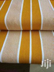 Nothern Kente Cloth | Clothing for sale in Greater Accra, Ashaiman Municipal