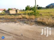 2 Plot For Sale | Land & Plots For Sale for sale in Central Region, Gomoa East