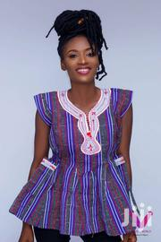 Northern Kente Cloth | Clothing for sale in Greater Accra, Ashaiman Municipal