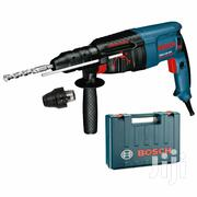 Gbh 2-26 Rotary Hammer | Electrical Tools for sale in Greater Accra, Kwashieman