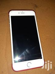 Apple iPhone 6s Plus 64 GB | Mobile Phones for sale in Ashanti, Kumasi Metropolitan