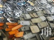 Light And Crowns | Vehicle Parts & Accessories for sale in Greater Accra, Abossey Okai