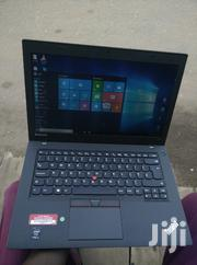 Laptop Lenovo ThinkPad T450 4GB Intel Core i5 SSD 128GB   Laptops & Computers for sale in Greater Accra, Accra Metropolitan