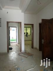 4bed Hse At Pokuase -fise 4sale | Houses & Apartments For Sale for sale in Greater Accra, East Legon