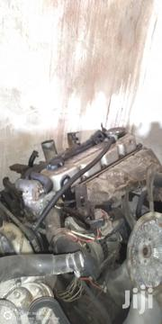 TD 27 Engines TD 25 Engines Are Available | Vehicle Parts & Accessories for sale in Ashanti, Kumasi Metropolitan
