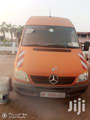 Cdi Manual For Sale | Buses & Microbuses for sale in Greater Accra, Ga South Municipal