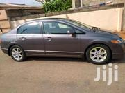 Accident Feer | Cars for sale in Greater Accra, North Kaneshie