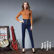 Good Quality Ladies Jeans Trousers | Clothing for sale in Greater Accra, Achimota