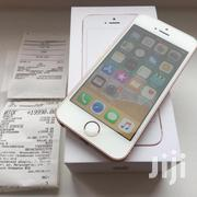 New Apple iPhone 7 Plus 32 GB Gold | Mobile Phones for sale in Greater Accra, Airport Residential Area