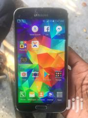 Samsung Galaxy S5 16 GB Black   Mobile Phones for sale in Greater Accra, Achimota