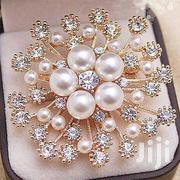 Very Quality Brooch | Jewelry for sale in Central Region, Awutu-Senya