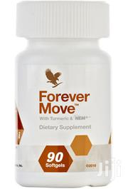 Forever Joint Care | Vitamins & Supplements for sale in Ashanti, Kumasi Metropolitan