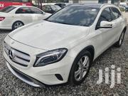 Mercedes-Benz GLA-Class 2017 White | Cars for sale in Greater Accra, Achimota