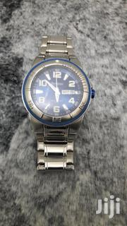 Original Watch | Watches for sale in Greater Accra, Ga South Municipal