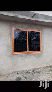 Sliding Window | Windows for sale in Greater Accra, Airport Residential Area