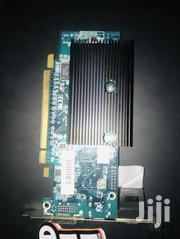 2GB DDR3 Graphic Card | Computer Hardware for sale in Greater Accra, Ga West Municipal