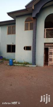 3 Bedroom Apartment Sakora EP   Houses & Apartments For Rent for sale in Greater Accra, Adenta Municipal