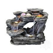 Poly Resin Fountain | Garden for sale in Greater Accra, Achimota
