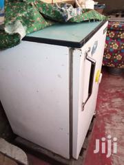 Table Top Fridge | Kitchen Appliances for sale in Greater Accra, Odorkor