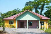Executive 3 Bedroom House For Rent Or Long Lease   Houses & Apartments For Rent for sale in Eastern Region, Akuapim North