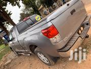 New Toyota Tundra 2011 Gray | Cars for sale in Ashanti, Kumasi Metropolitan