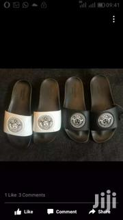 Original Hurrace Slippers | Shoes for sale in Greater Accra, Agbogbloshie