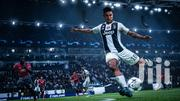 Fifa 19 Pc | Video Games for sale in Greater Accra, Teshie-Nungua Estates