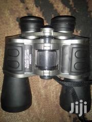 Binocular Microscope | Camping Gear for sale in Greater Accra, Achimota