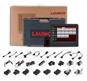 Launch X431 V+ Professional Car Diagnostics Tool | Vehicle Parts & Accessories for sale in Ashanti, Kumasi Metropolitan