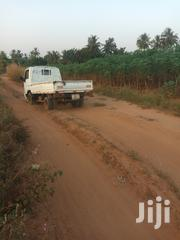 10 Plot of Land for Sale Situated at Agblekpui, Road Side | Land & Plots For Sale for sale in Volta Region, Ketu South Municipal