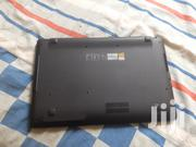 Laptop Asus 4GB Intel Celeron HDD 500GB | Laptops & Computers for sale in Greater Accra, Kwashieman
