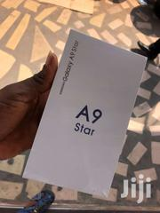 Samsung Galaxy A9star 64gb | Mobile Phones for sale in Greater Accra, Kotobabi