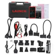 Launch Pro S Mini Professional Car Diagnostics Tool | Vehicle Parts & Accessories for sale in Ashanti, Kumasi Metropolitan